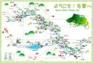 info_map01