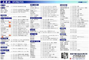 info_map02